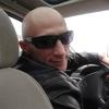 Евгений, 41, г.Чусовой