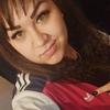 Наталья, 24, г.Тында
