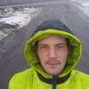 Слава Кулаков, 23, г.Лысьва