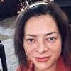 Олеся, 40, г.Енисейск