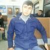 Azizchik, 22, г.Москва
