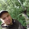Hisenberg, 24, г.Каменск-Уральский