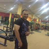 Abduaziz, 32, г.Геленджик