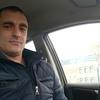 Кирилл, 32, г.Сургут