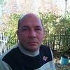 Валера, 30, г.Славгород