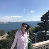 Ирина, 43, г.Ялта