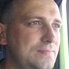 Евгений, 35, г.Королев