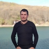 Виктор, 42, г.Керчь