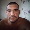 Саня, 31, г.Дивногорск