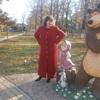 ОЛЬГА, 54, г.Курганинск