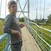 лёха, 32, г.Лысьва
