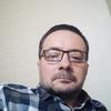 Игорь, 40, г.Лосино-Петровский