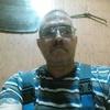 Алекс, 59, г.Щелково
