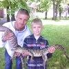 Сергей, 48, г.Ессентуки