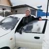 Николай, 35, г.Кстово