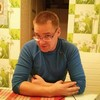 Nikolai, 35, г.Петрозаводск