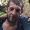 Руслан, 31, г.Кисловодск