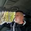 Евгений, 37, г.Вязьма