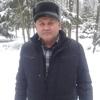 aziz, 54, г.Звенигород