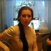 Ирина, 39, г.Нижняя Тура