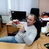 Алексей, 46, г.Голицыно