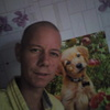 dima, 33, г.Астрахань