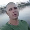 Алексей Зуев, 37, г.Тихвин