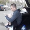 саша, 27, г.Воткинск