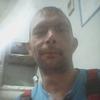 юрий, 37, г.Самара