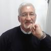 Александр, 68, г.Краснодар