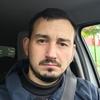 Максим, 35, г.Североморск