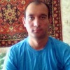 Игорь, 27, г.Северск