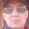 artyr, 41, г.Набережные Челны