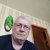 Василий, 64, г.Лесосибирск