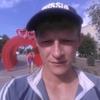 Василий, 29, г.Камышин