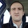 Георгий, 35, г.Волгоград
