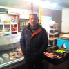 Игорь, 30, г.Щелково