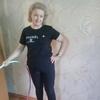 Елена, 45, г.Ишим