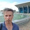 Andre, 30, г.Невинномысск