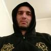 Сулик, 30, г.Хасавюрт