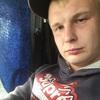 Денис, 23, г.Сланцы