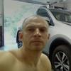 Максим, 40, г.Томск