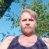 Алексей, 37, г.Фурманов
