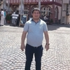 Саша, 39, г.Балашиха