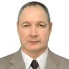 алекс, 56, г.Пятигорск
