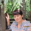 Тамара, 63, г.Пушкино