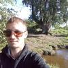 Серёга, 36, г.Воткинск