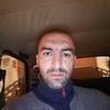 Элхан, 30, г.Нерюнгри