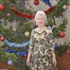 Антонина, 56, г.Прокопьевск