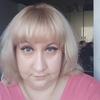 Светлана, 35, г.Похвистнево